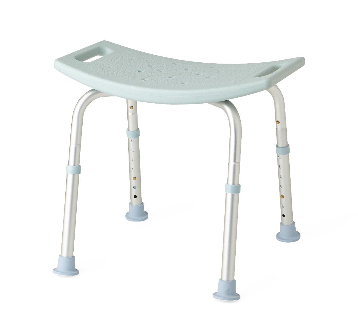 Durable Medical Equipment (DME) :: Bath Safety :: Benches ...